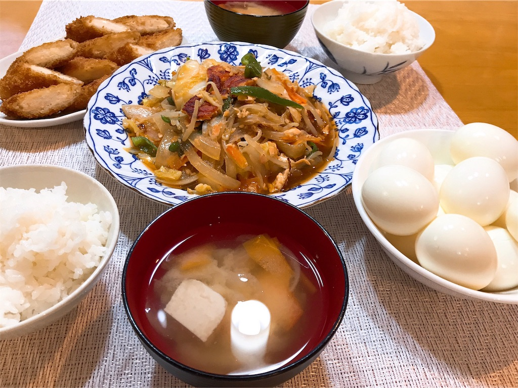 f:id:r-lovely-food:20190507155804j:image