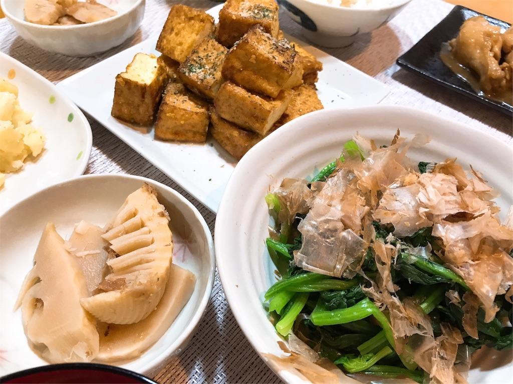 f:id:r-lovely-food:20190511112932j:image