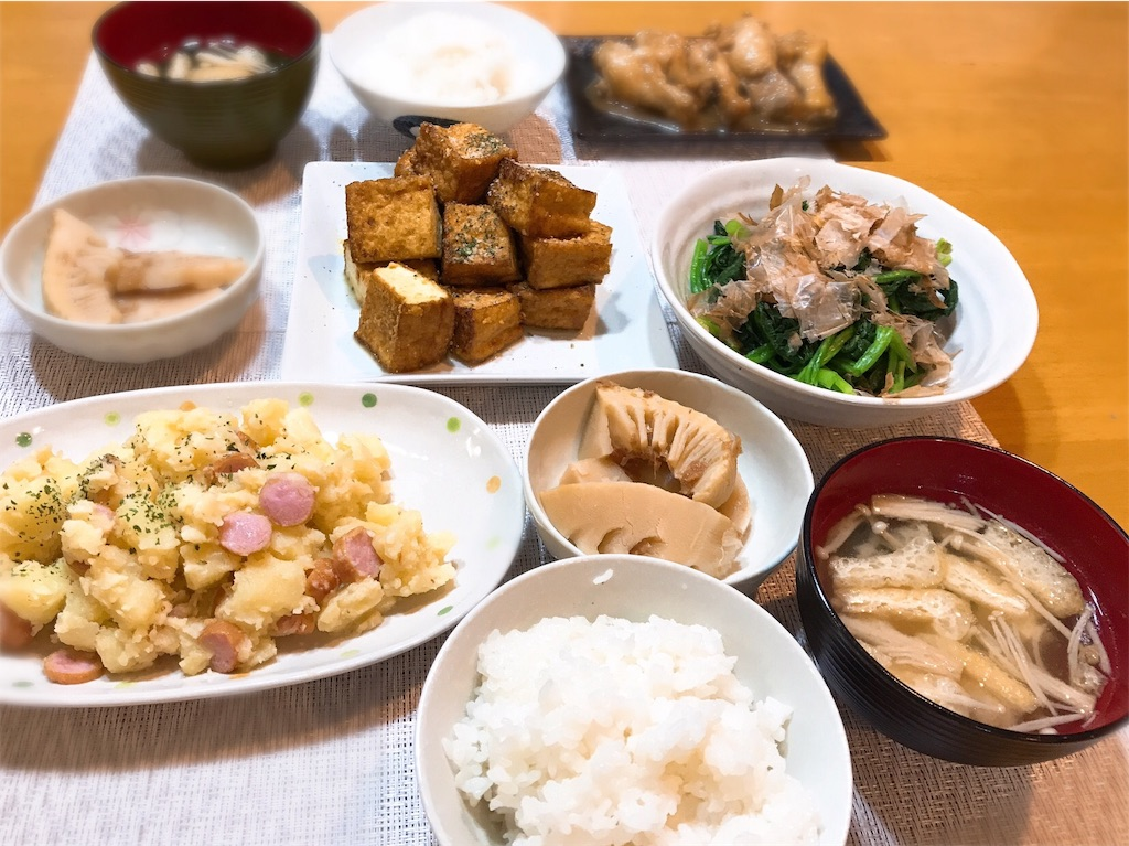 f:id:r-lovely-food:20190511121101j:image