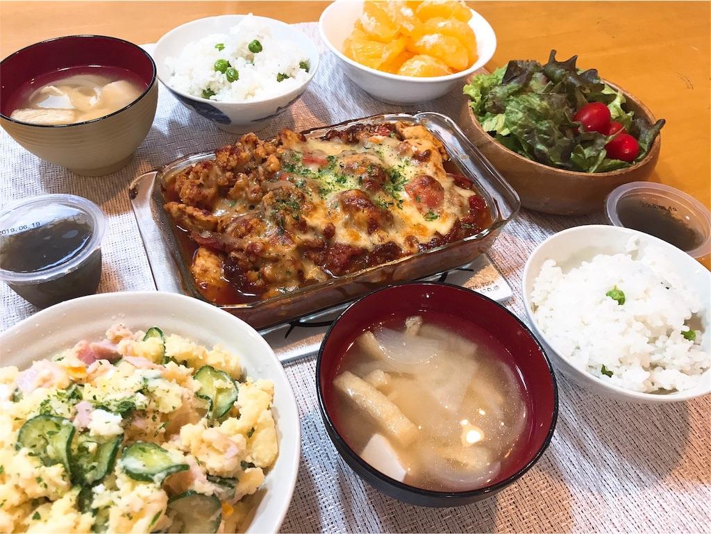 f:id:r-lovely-food:20190527161719j:image