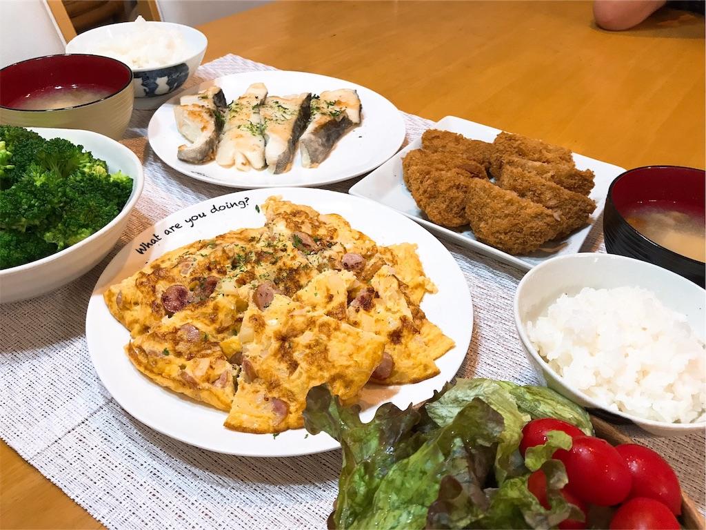 f:id:r-lovely-food:20190529110142j:image