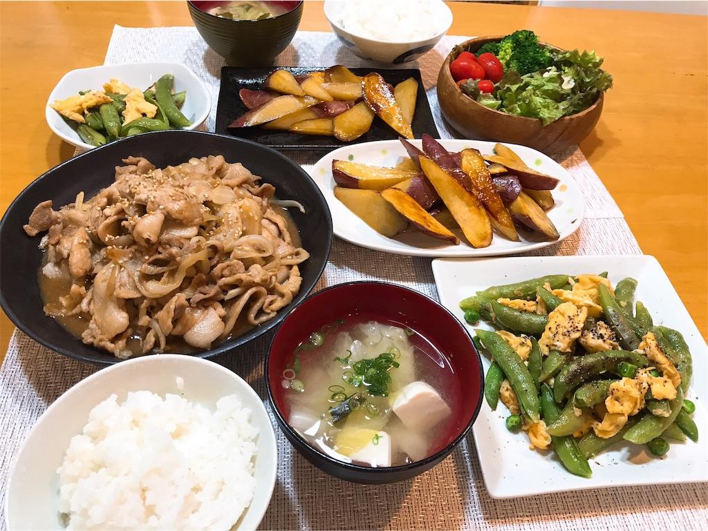 f:id:r-lovely-food:20190531110128j:image