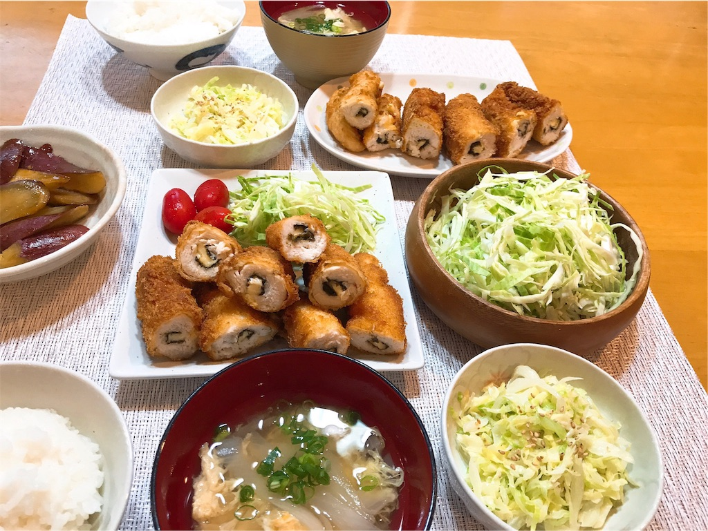 f:id:r-lovely-food:20190601125346j:image