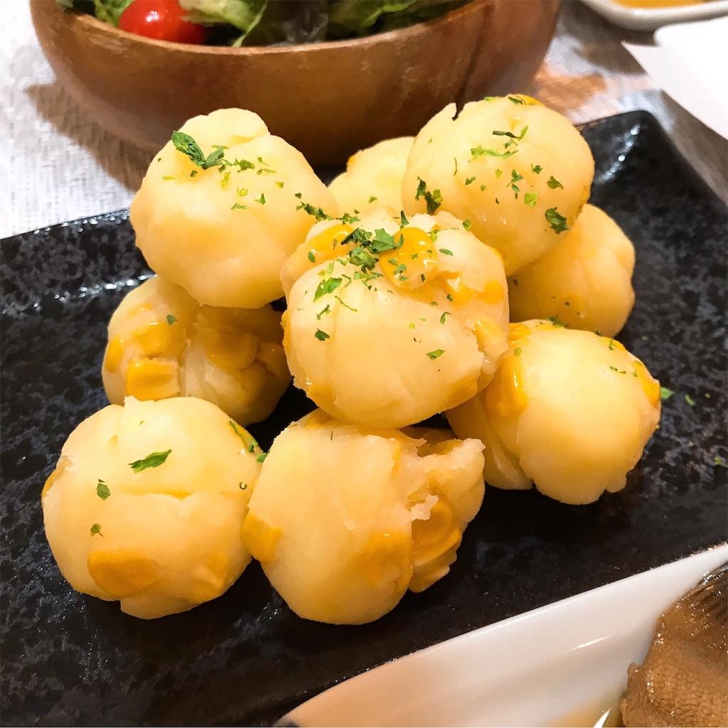 f:id:r-lovely-food:20190605102812j:image
