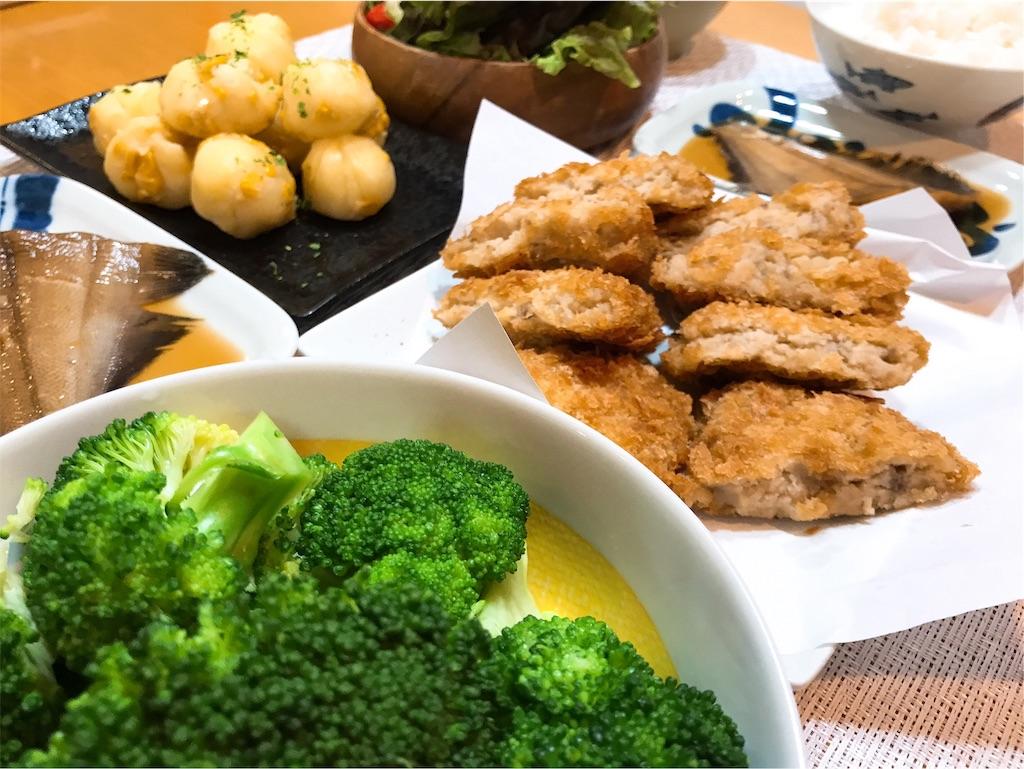 f:id:r-lovely-food:20190605110538j:image