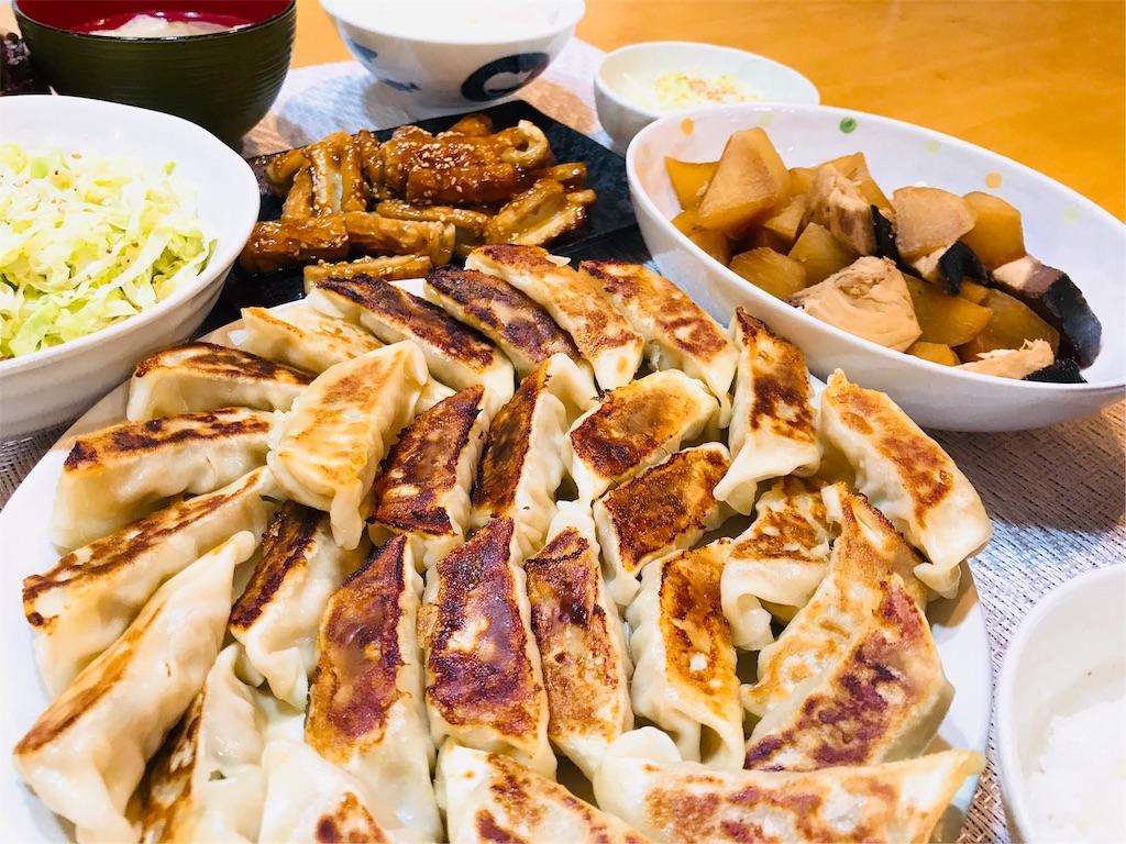 f:id:r-lovely-food:20190609072340j:image