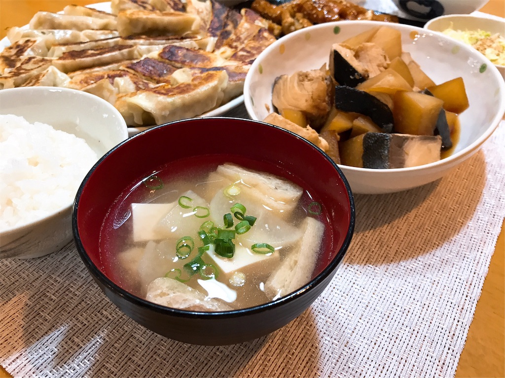 f:id:r-lovely-food:20190609072432j:image