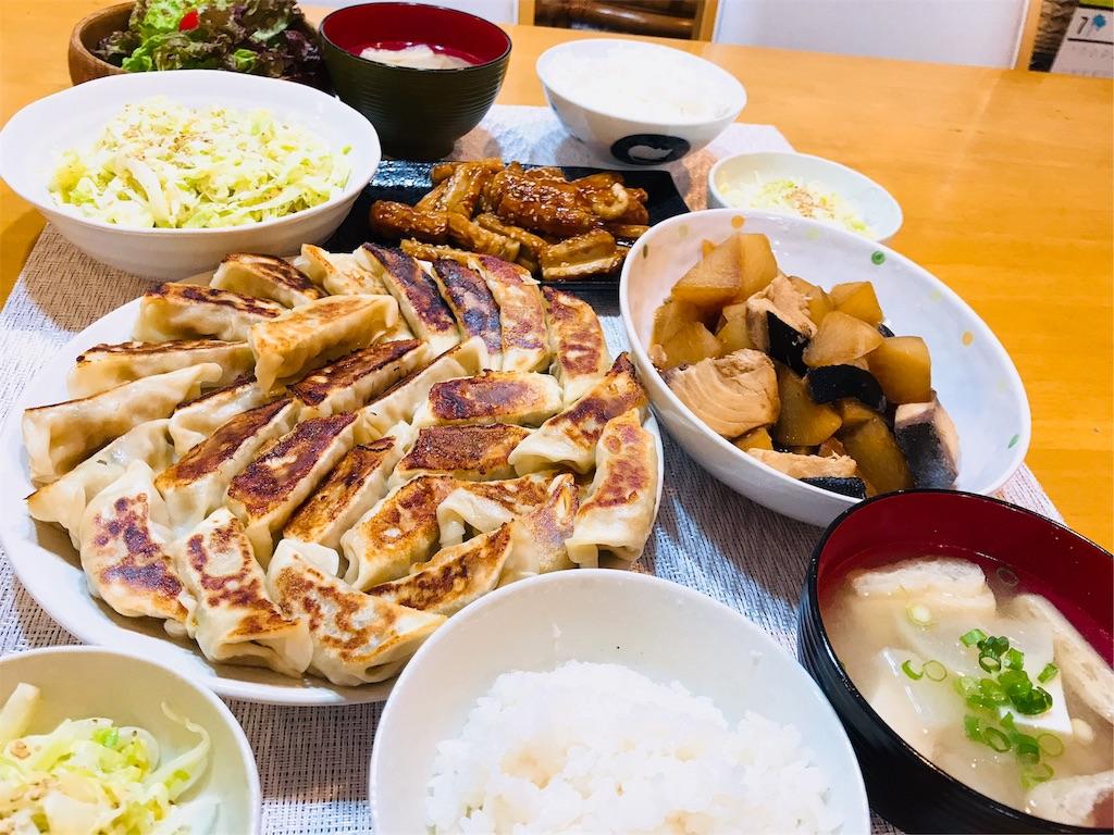 f:id:r-lovely-food:20190609072628j:image