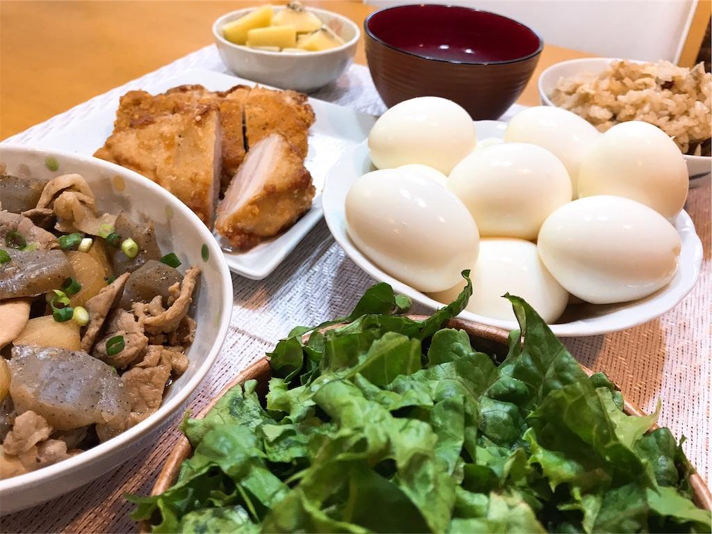 f:id:r-lovely-food:20190610231347j:image
