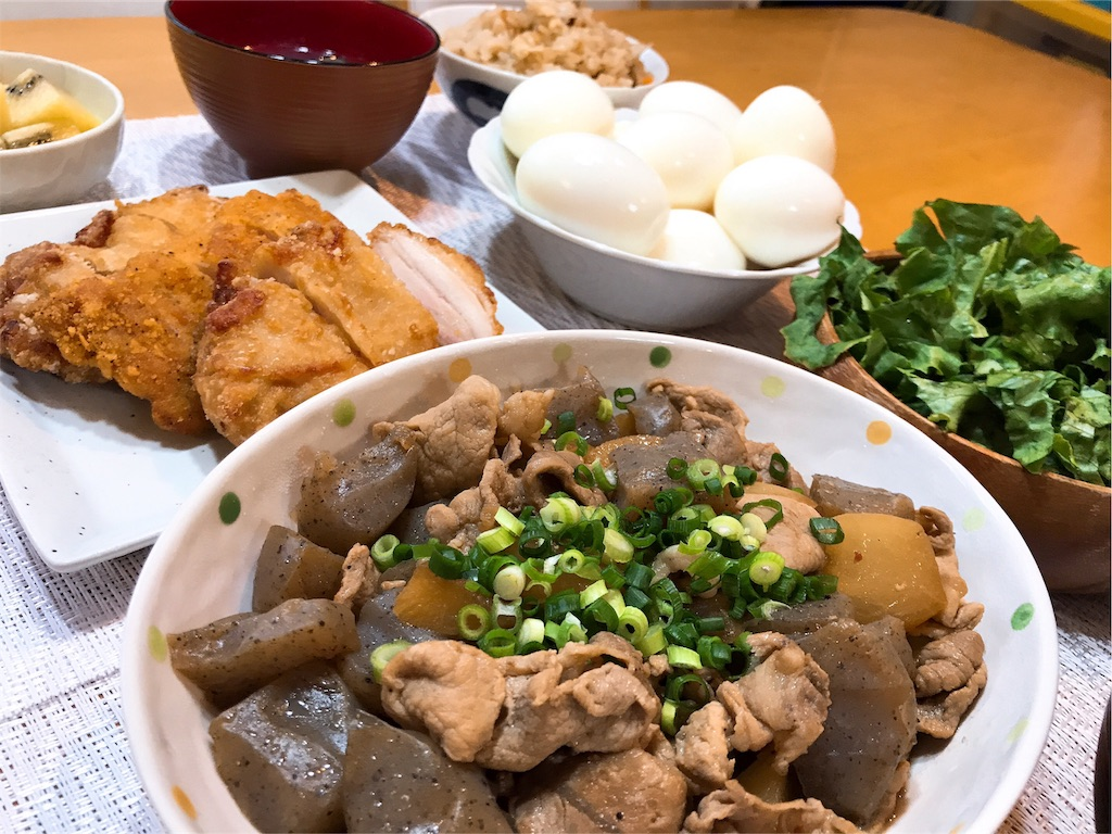f:id:r-lovely-food:20190610231603j:image
