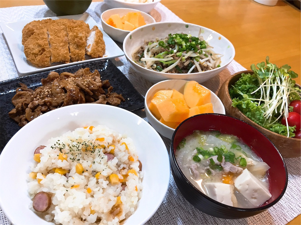 f:id:r-lovely-food:20190617223641j:image