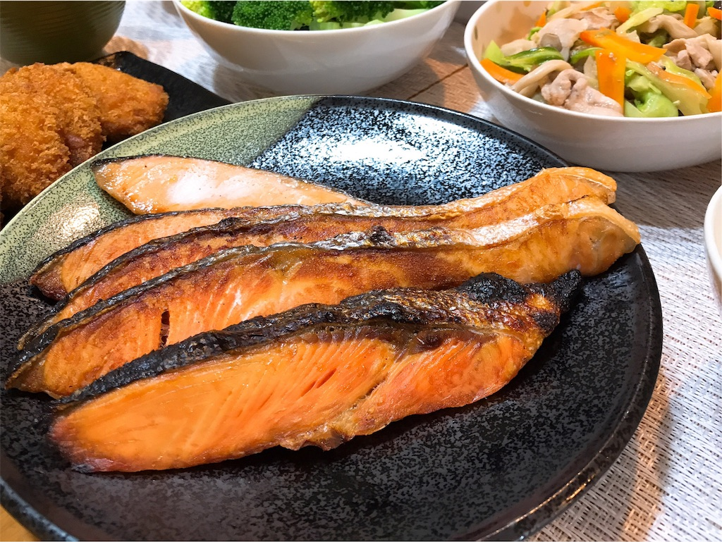 f:id:r-lovely-food:20190619104941j:image