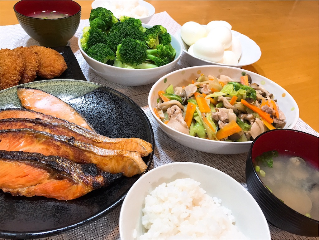 f:id:r-lovely-food:20190619105709j:image