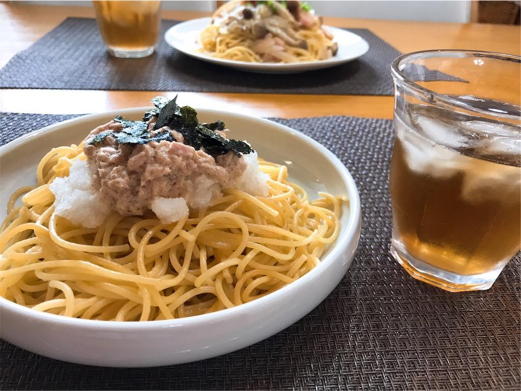 f:id:r-lovely-food:20190624104755j:image