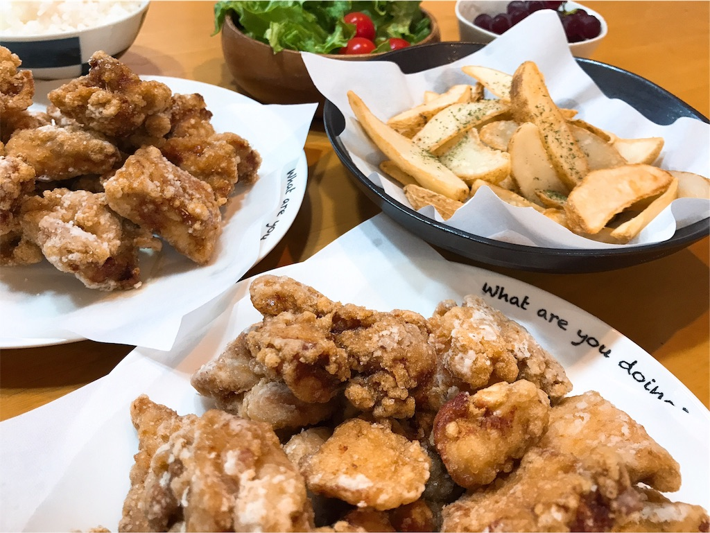 f:id:r-lovely-food:20190624230859j:image