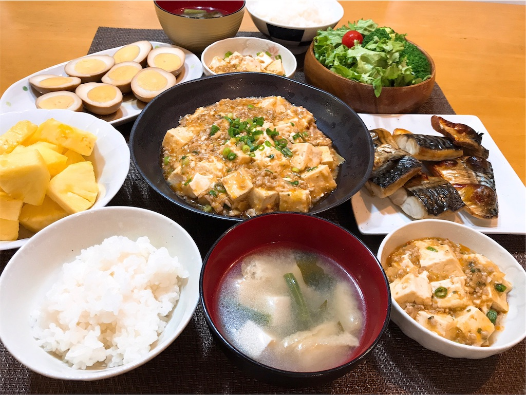 f:id:r-lovely-food:20190626152112j:image