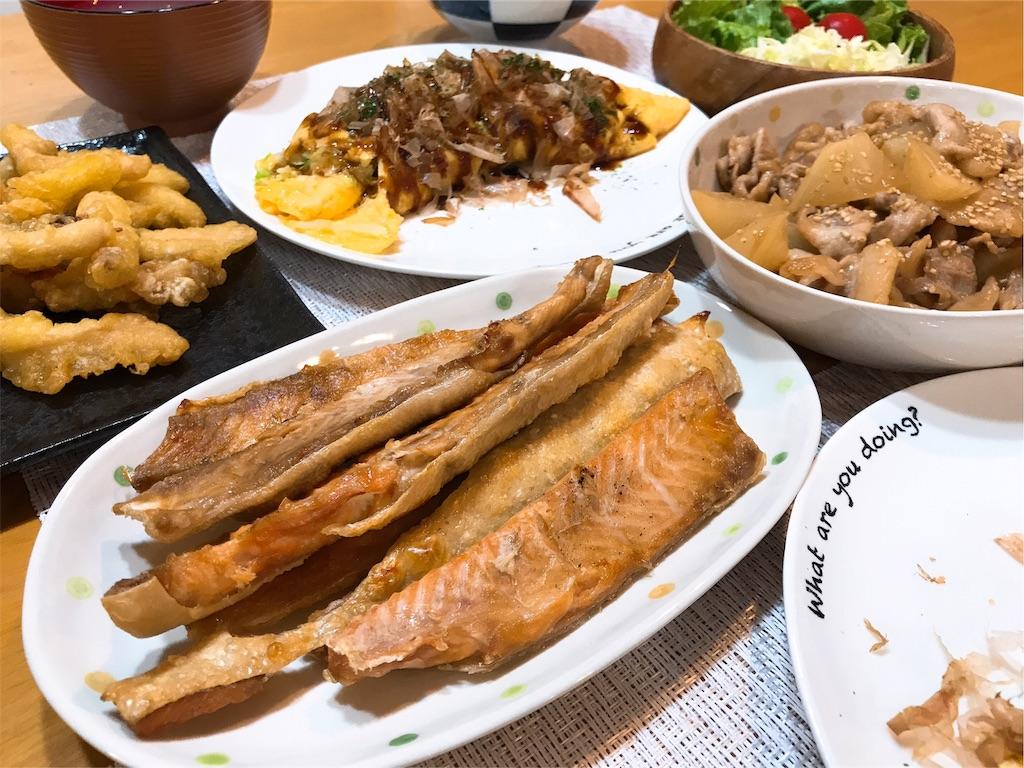 f:id:r-lovely-food:20190630002818j:image