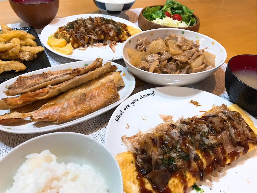 f:id:r-lovely-food:20190630003245j:image