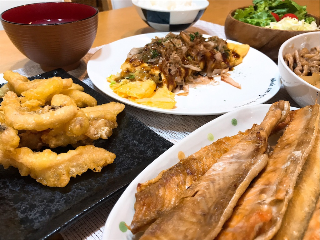 f:id:r-lovely-food:20190630003614j:image