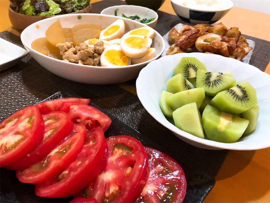 f:id:r-lovely-food:20190702105554j:image