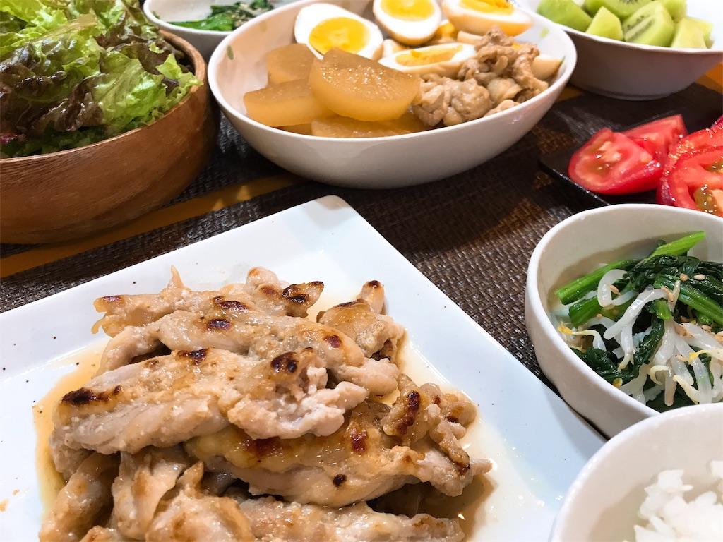 f:id:r-lovely-food:20190702105643j:image