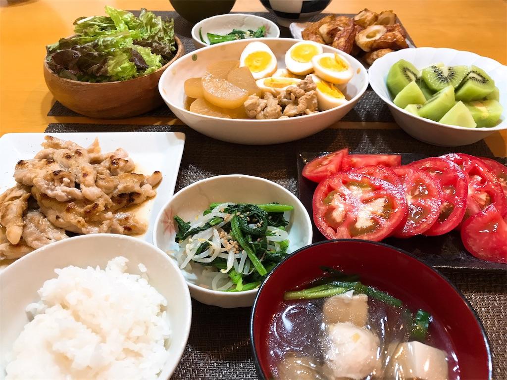 f:id:r-lovely-food:20190702110019j:image
