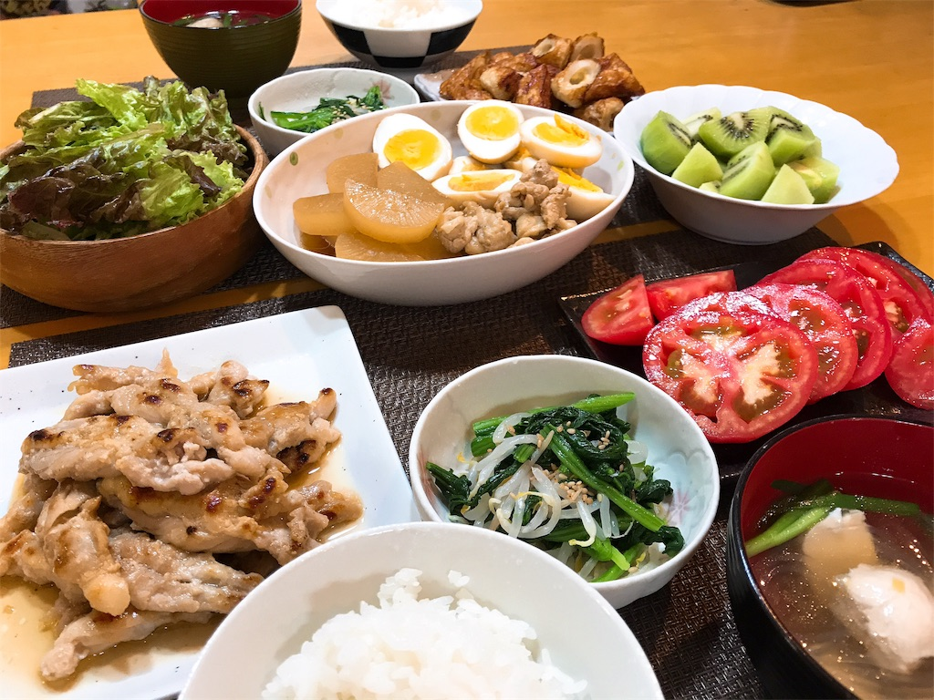 f:id:r-lovely-food:20190702131150j:image