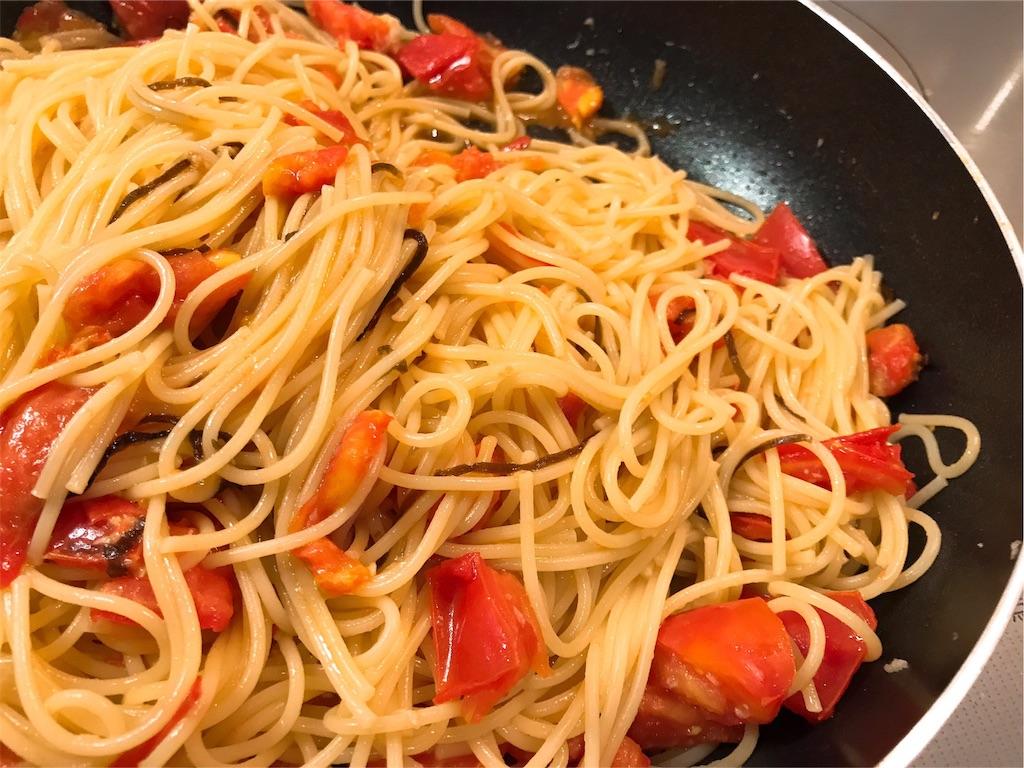 f:id:r-lovely-food:20190704105829j:image