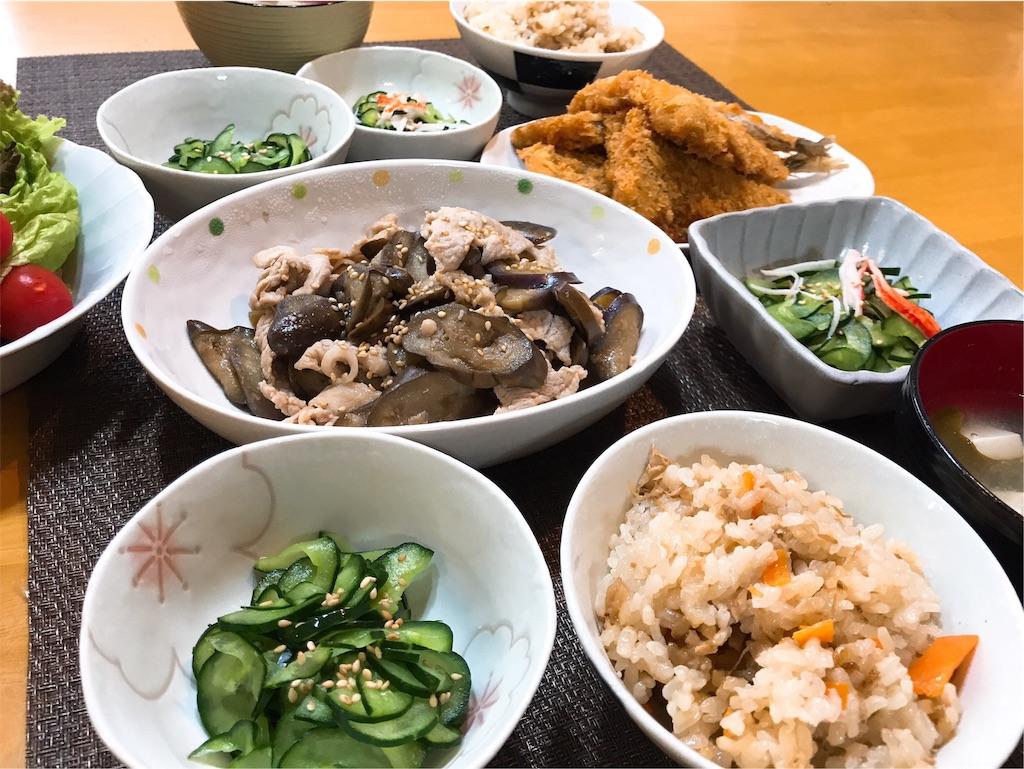 f:id:r-lovely-food:20190708151220j:image