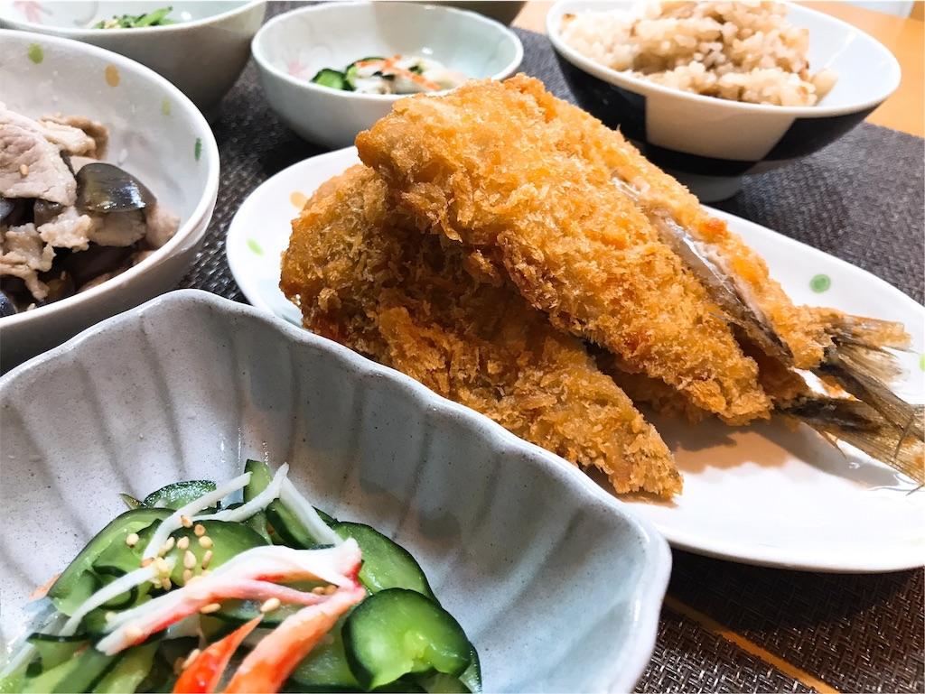 f:id:r-lovely-food:20190708154117j:image