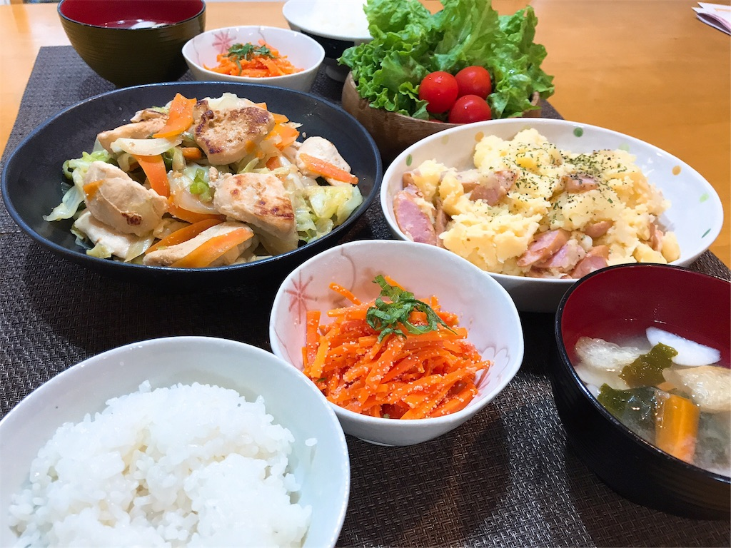 f:id:r-lovely-food:20190709102544j:image