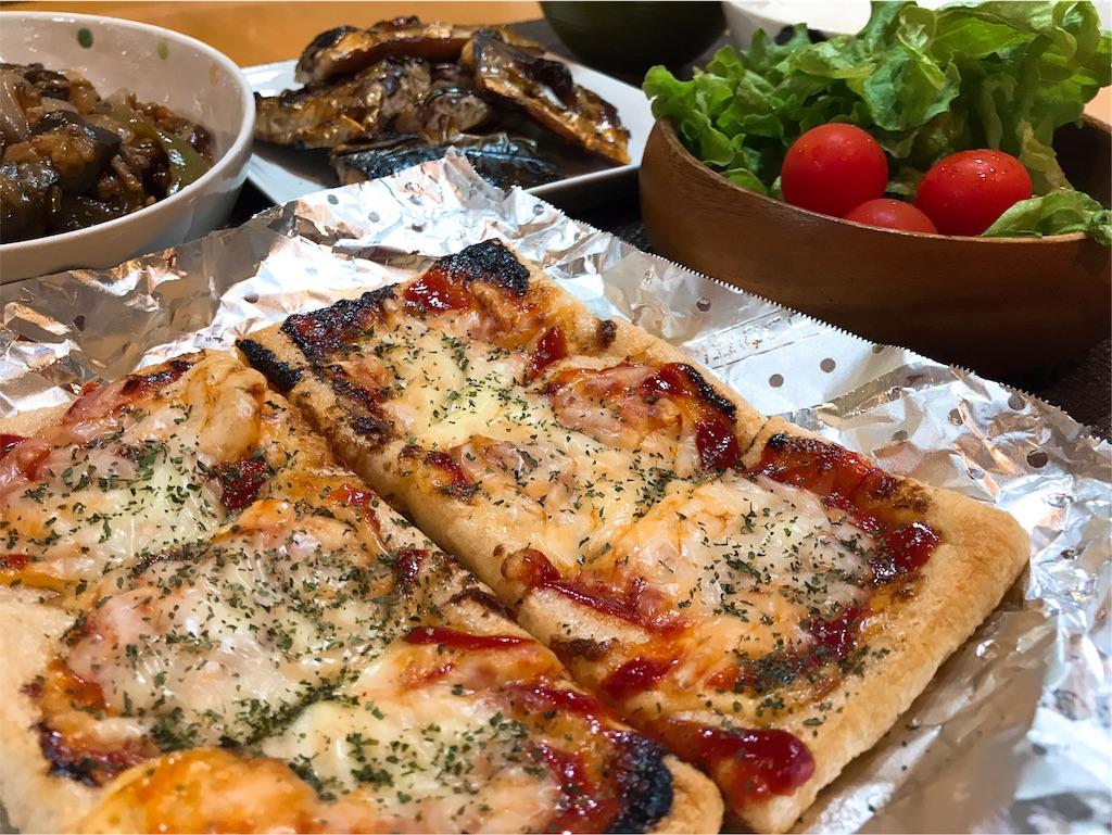 f:id:r-lovely-food:20190710143017j:image