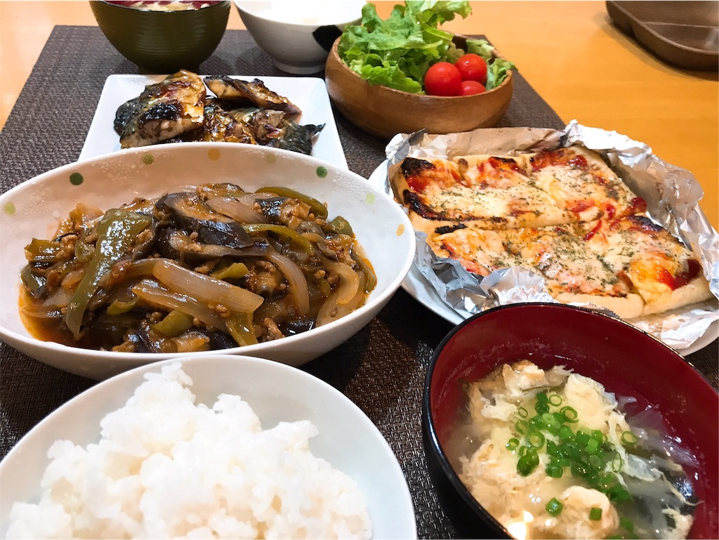 f:id:r-lovely-food:20190710153033j:image
