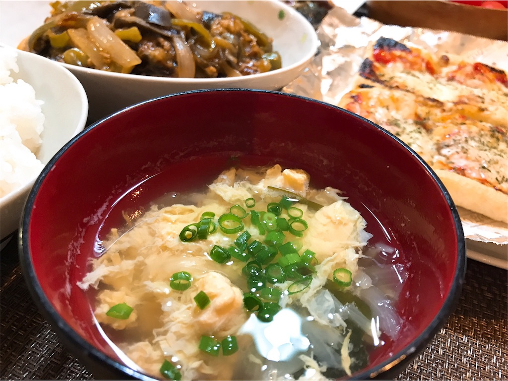 f:id:r-lovely-food:20190710153409j:image