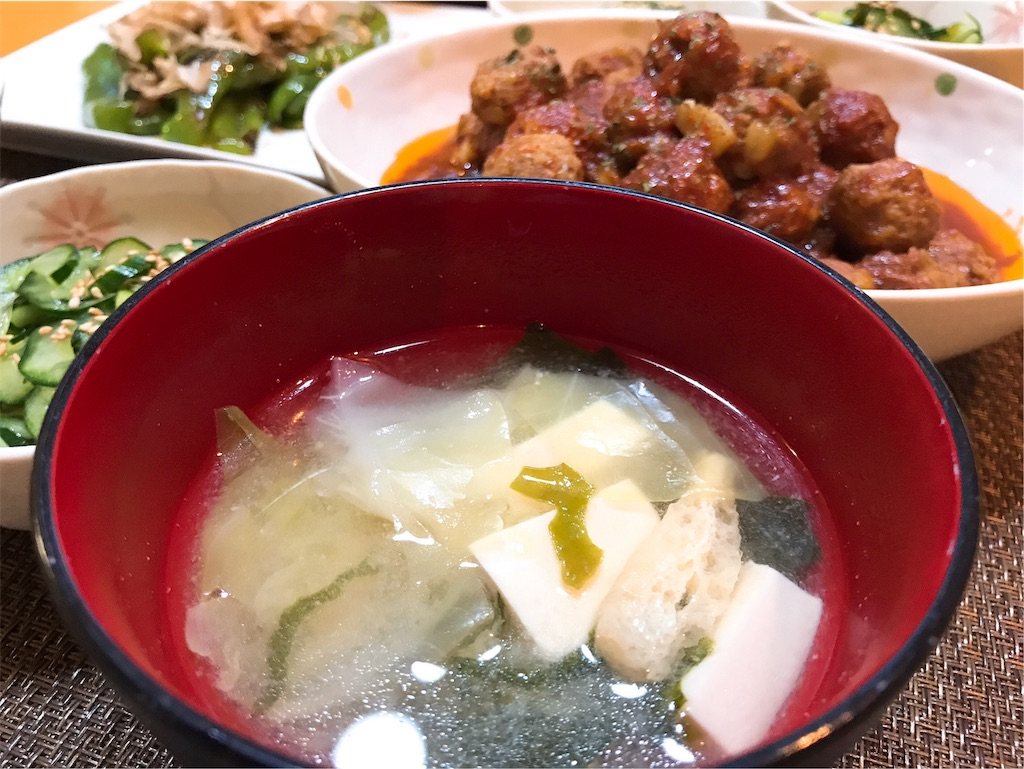 f:id:r-lovely-food:20190711105102j:image