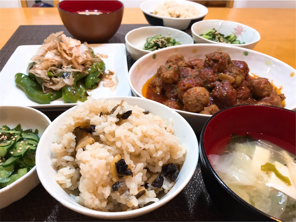 f:id:r-lovely-food:20190711105907j:image