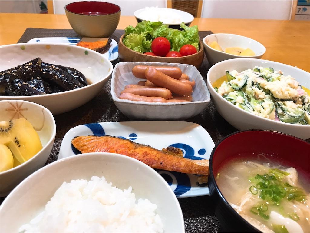 f:id:r-lovely-food:20190714084451j:image