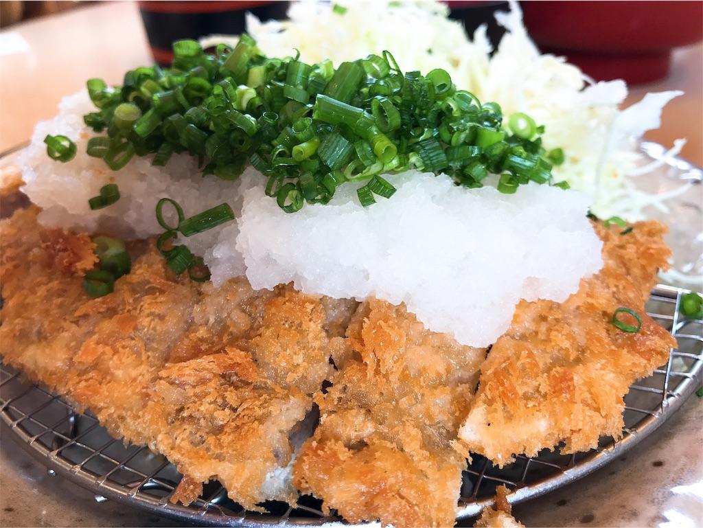 f:id:r-lovely-food:20190716083546j:image