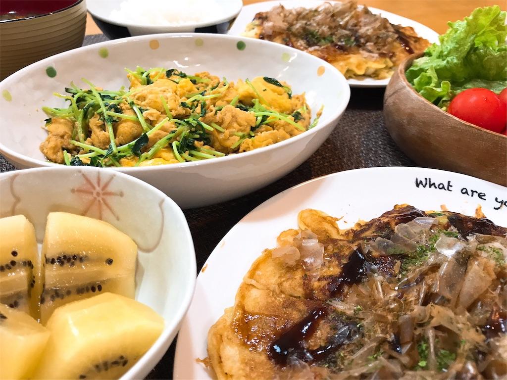 f:id:r-lovely-food:20190716232148j:image