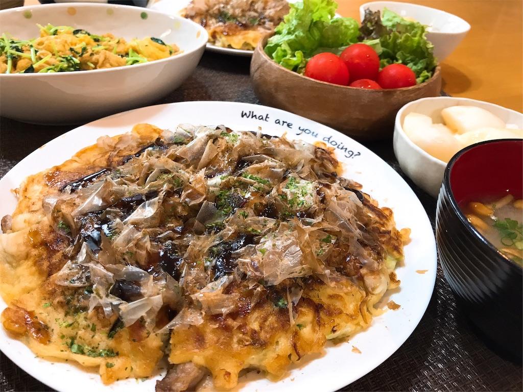 f:id:r-lovely-food:20190716233100j:image