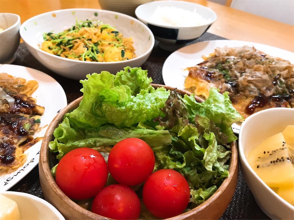 f:id:r-lovely-food:20190716233406j:image