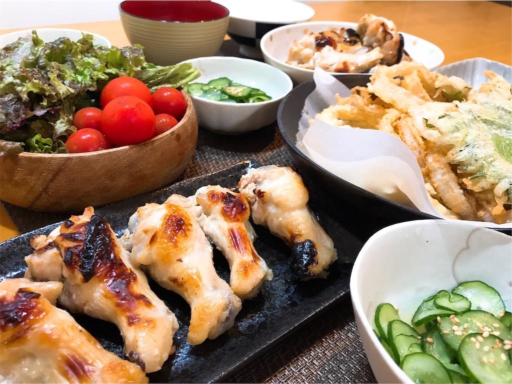 f:id:r-lovely-food:20190718215632j:image