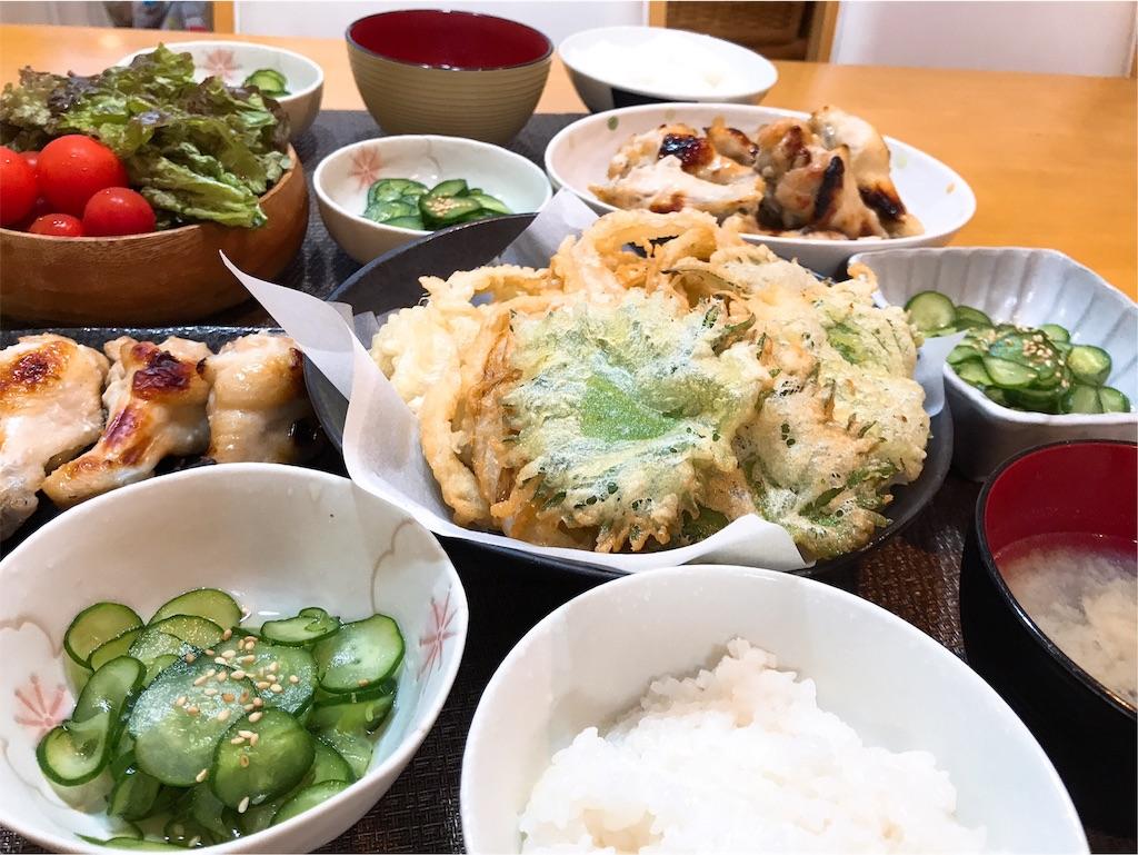 f:id:r-lovely-food:20190718223410j:image