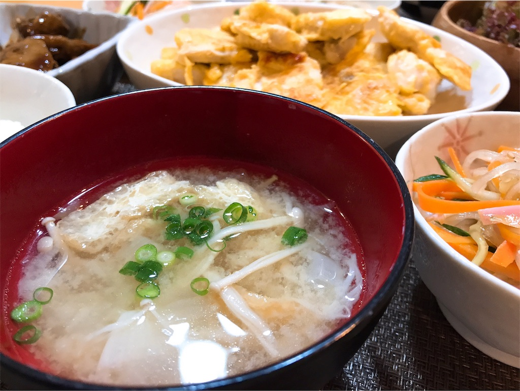 f:id:r-lovely-food:20190720152738j:image
