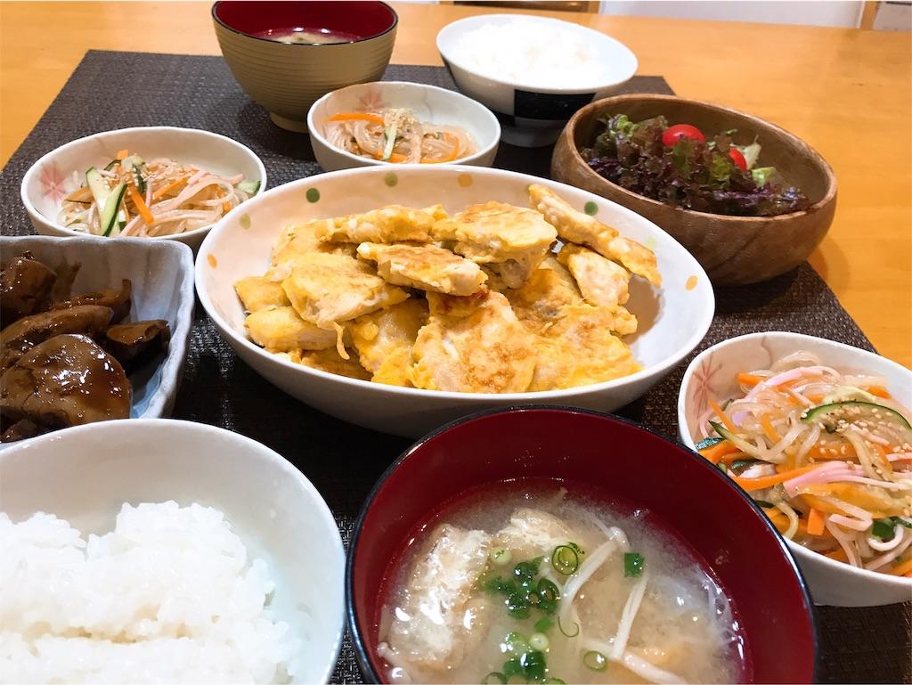 f:id:r-lovely-food:20190720153311j:image