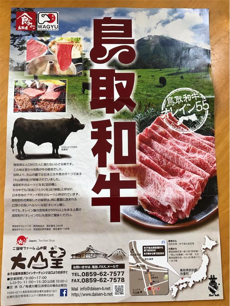 f:id:r-lovely-food:20190724101650j:image