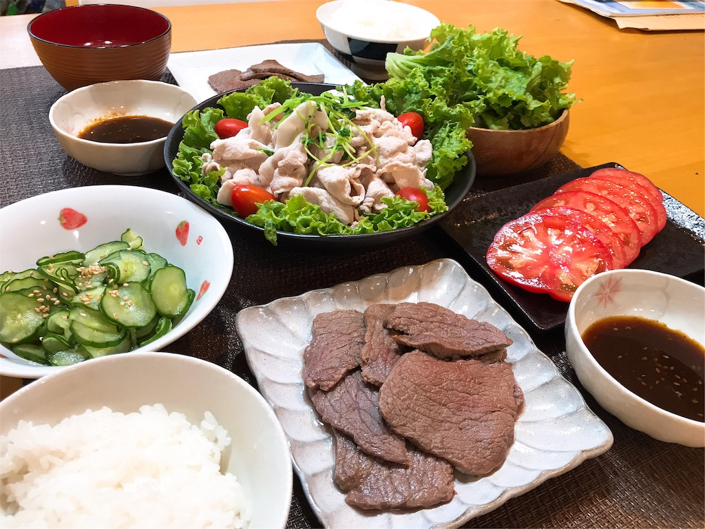 f:id:r-lovely-food:20190724101903j:image
