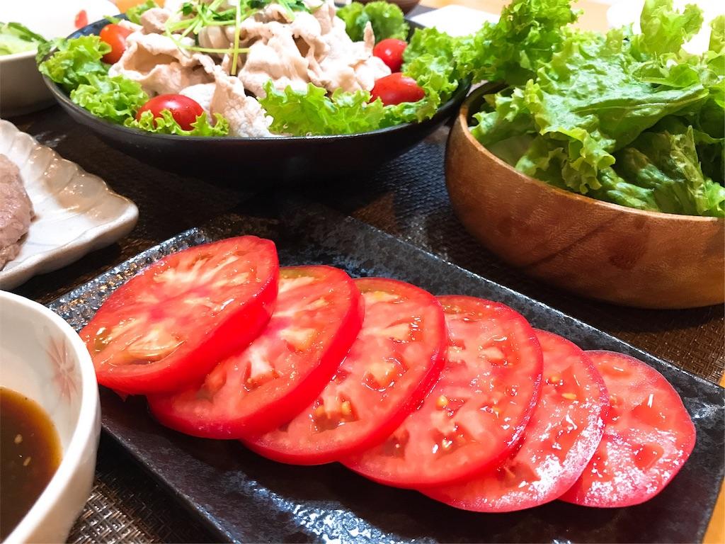 f:id:r-lovely-food:20190724101935j:image