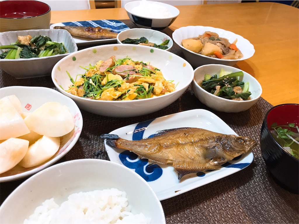 f:id:r-lovely-food:20190724164057j:image