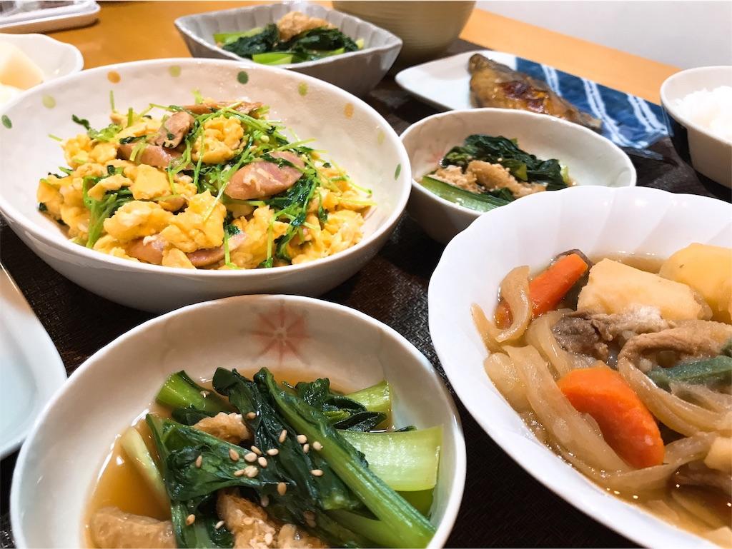 f:id:r-lovely-food:20190724164156j:image